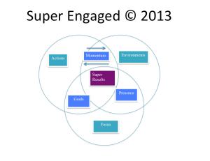 SuperEngaged2013