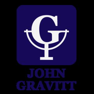 JG-Logo-RGB.png-24